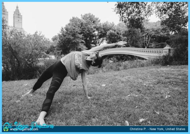 Fallen Triangle Yoga Pose_10.jpg