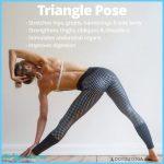 Fallen Triangle Yoga Pose_14.jpg