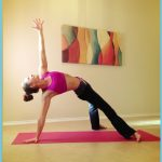Fallen Triangle Yoga Pose_15.jpg