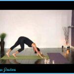 Fallen Triangle Yoga Pose_16.jpg