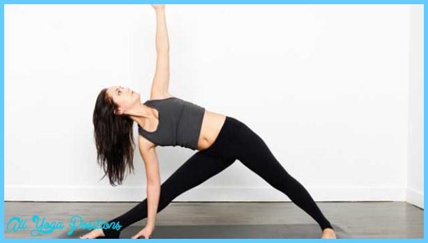 Fallen Triangle Yoga Pose_18.jpg