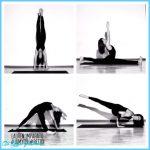 Fallen Triangle Yoga Pose_2.jpg