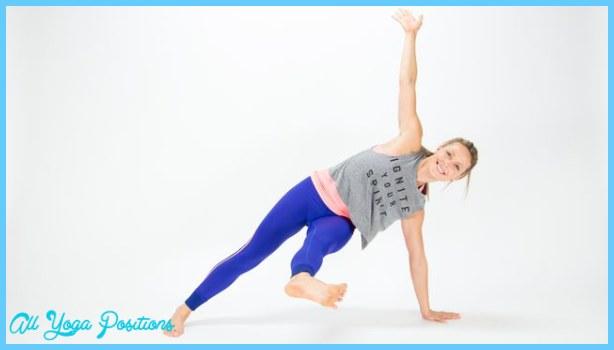 Fallen Triangle Yoga Pose_4.jpg