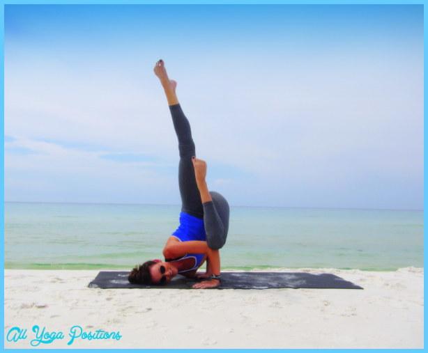Fallen Triangle Yoga Pose_6.jpg
