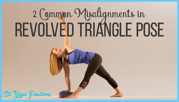 Fallen Triangle Yoga Pose_8.jpg
