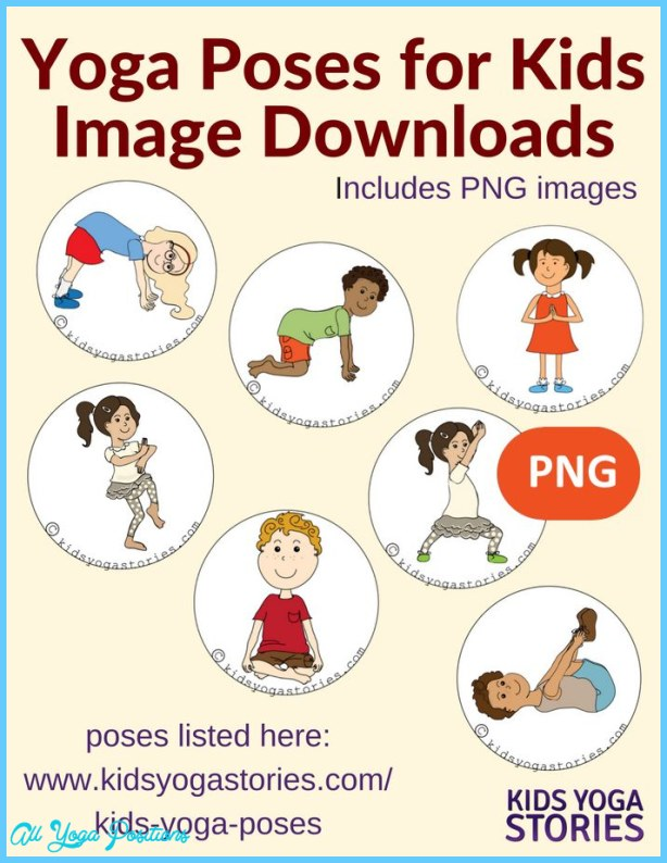Free Printable Yoga Poses For Beginners_0.jpg