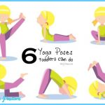 Free Printable Yoga Poses For Beginners_1.jpg