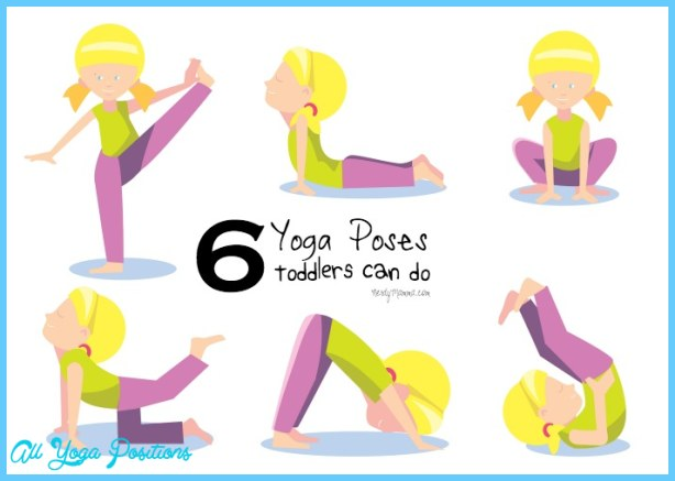 Free Printable Yoga Poses For Beginners Allyogapositions Com