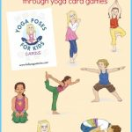 Free Printable Yoga Poses For Beginners_10.jpg