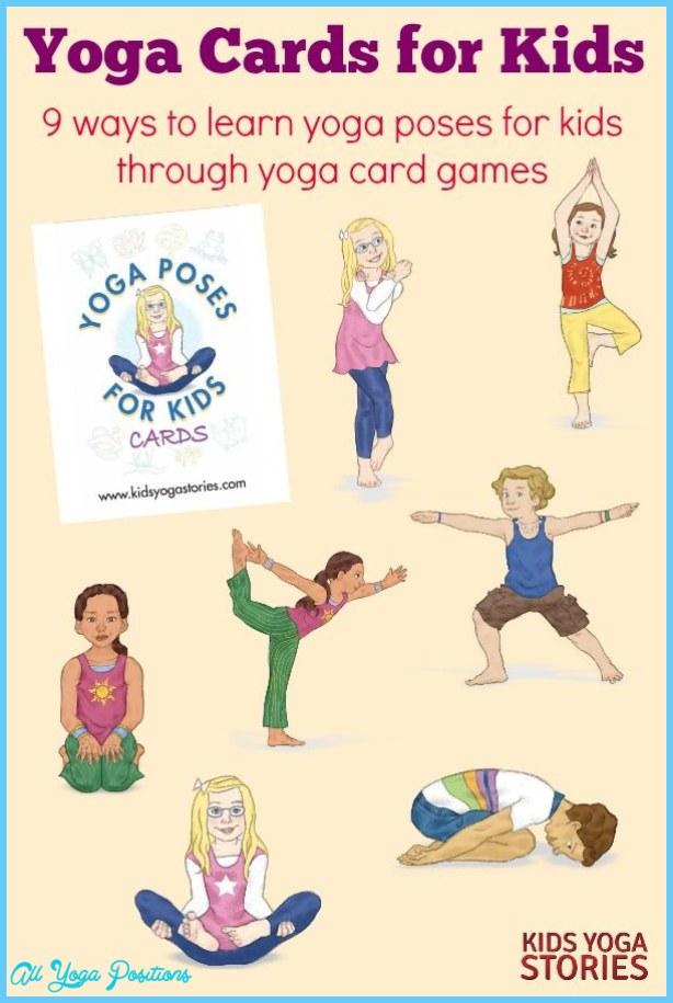 Free Printable Yoga Poses For Beginners_10.jpg