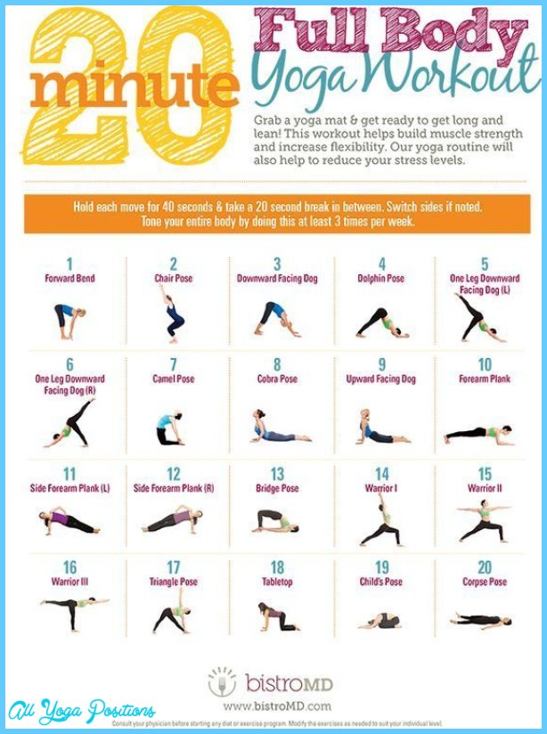 Free Printable Yoga Poses For Beginners_11.jpg