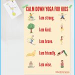 Free Printable Yoga Poses For Beginners_14.jpg