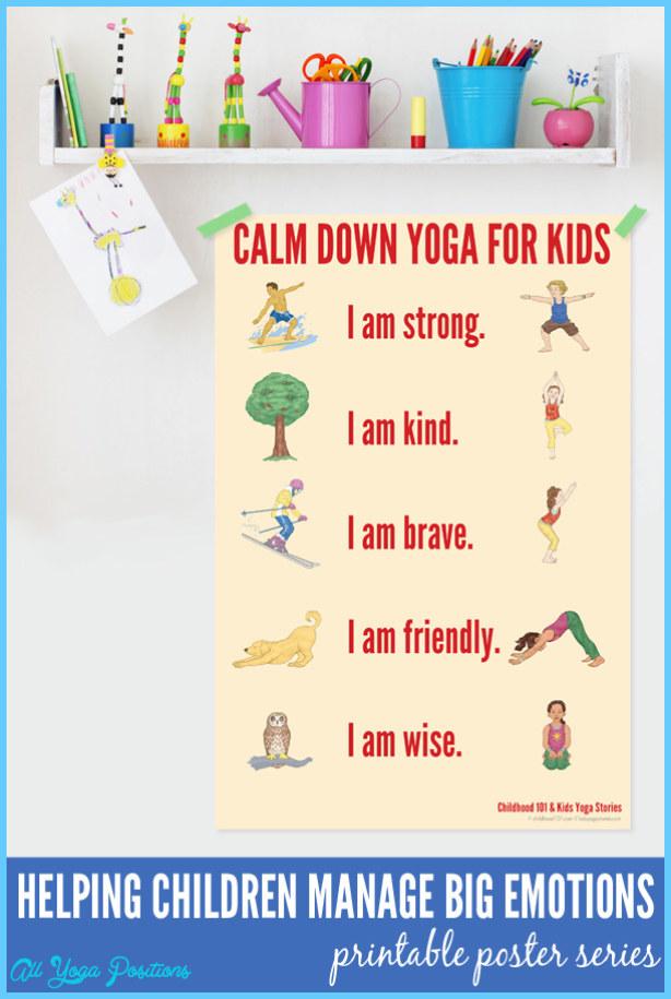 Free Printable Yoga Poses For Beginners_14.jpg