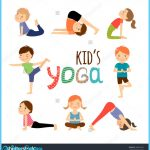 Free Printable Yoga Poses For Beginners_17.jpg