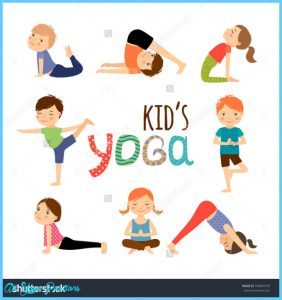 free printable yoga poses for beginners17