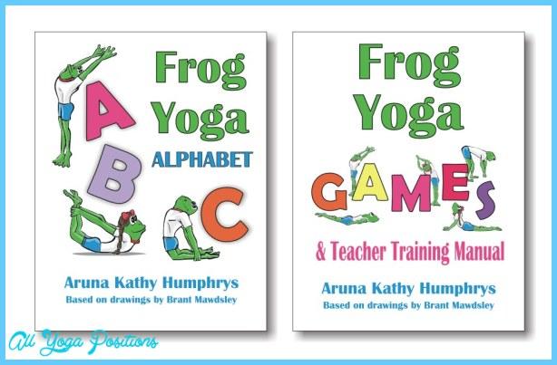 Free Printable Yoga Poses For Beginners_19.jpg