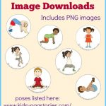 Free Printable Yoga Poses For Beginners_2.jpg
