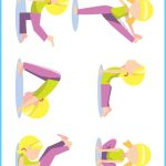 Free Printable Yoga Poses For Beginners_5.jpg