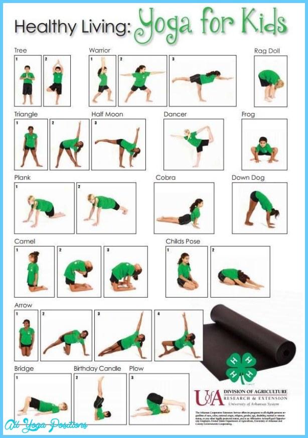 Free Printable Yoga Poses For Beginners_6.jpg
