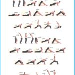 Free Printable Yoga Poses For Beginners_7.jpg