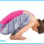 Garland Yoga Pose_0.jpg