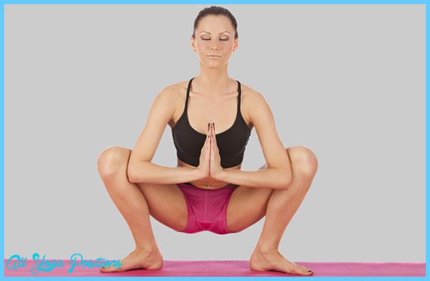 Garland Yoga Pose_1.jpg