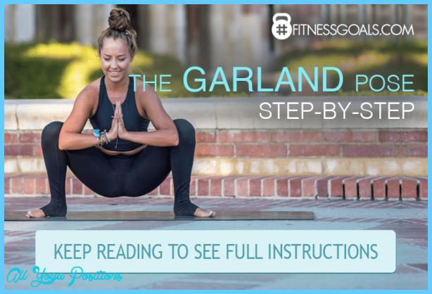 Garland Yoga Pose_12.jpg
