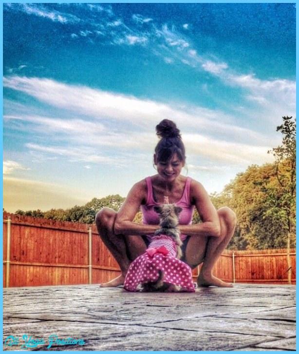 Garland Yoga Pose_13.jpg