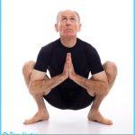 Garland Yoga Pose_15.jpg