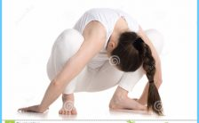 Garland Yoga Pose_18.jpg