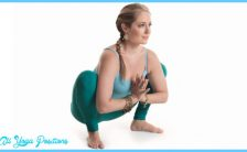 Garland Yoga Pose_19.jpg