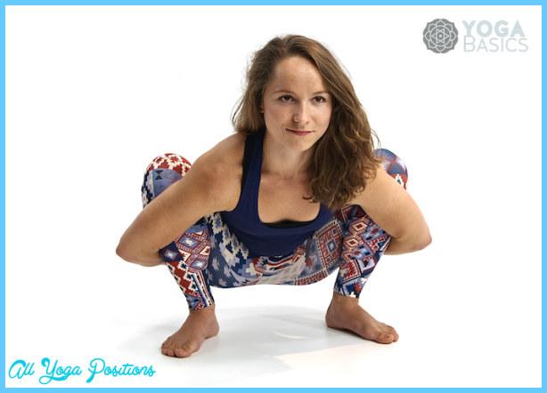 Garland Yoga Pose_2.jpg