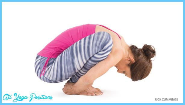 Garland Yoga Pose_3.jpg