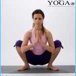 Garland Yoga Pose_4.jpg