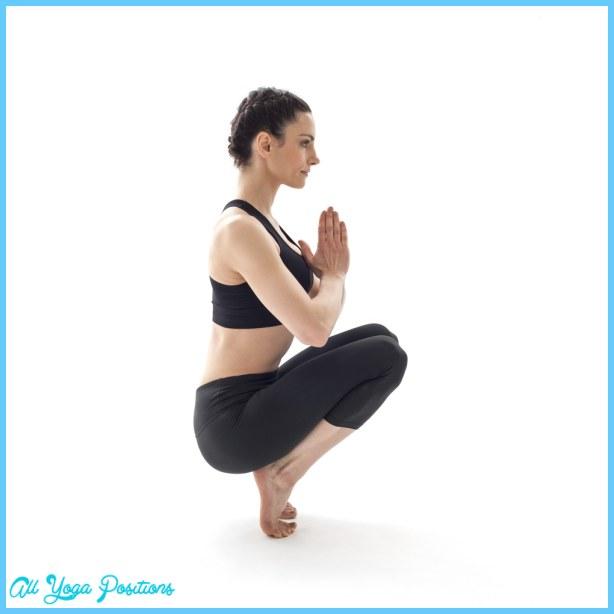 Garland Yoga Pose_5.jpg