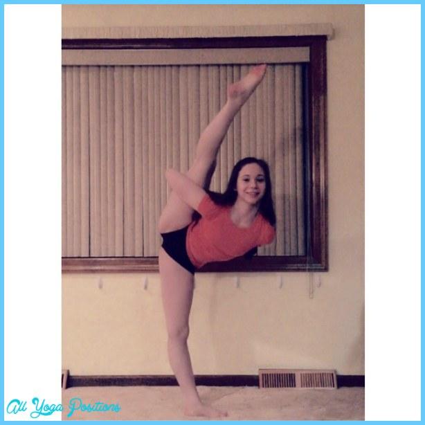 Garland Yoga Pose_9.jpg