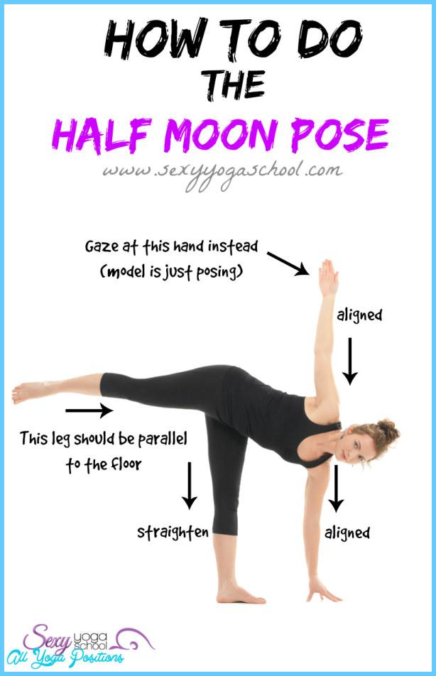 Half Moon Yoga Pose_20.jpg