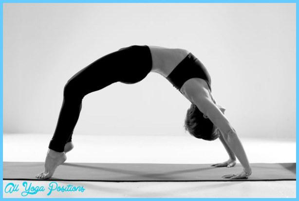 Half Wheel Yoga Pose_1.jpg