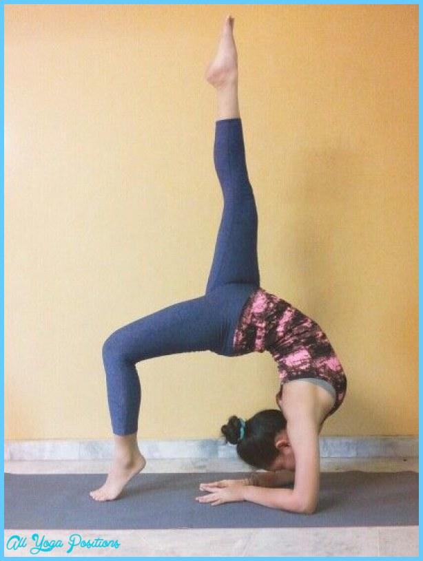 Half Wheel Yoga Pose_14.jpg