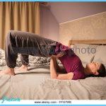 Half Wheel Yoga Pose_16.jpg