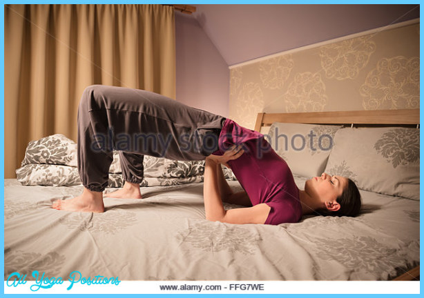Half Wheel Yoga Pose_16.jpg