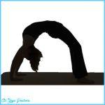Half Wheel Yoga Pose_18.jpg