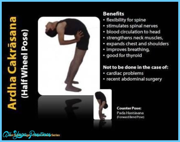 Half Wheel Yoga Pose_22.jpg