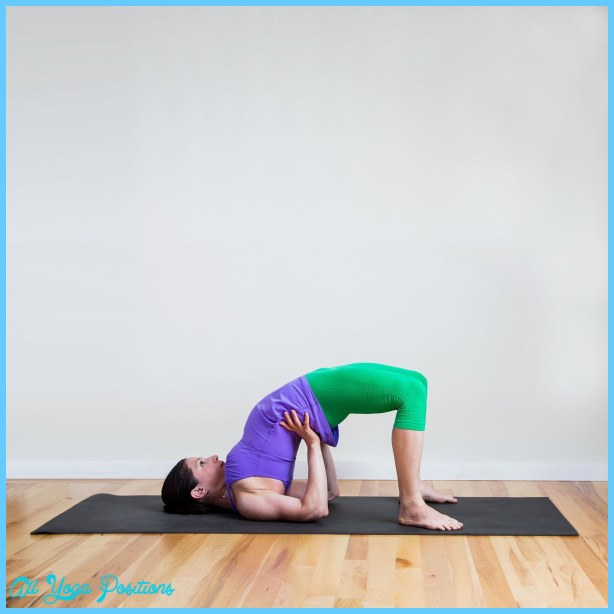 Half Wheel Yoga Pose_3.jpg