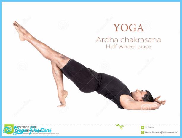 Half Wheel Yoga Pose_8.jpg
