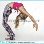 Half Wheel Yoga Pose_9.jpg