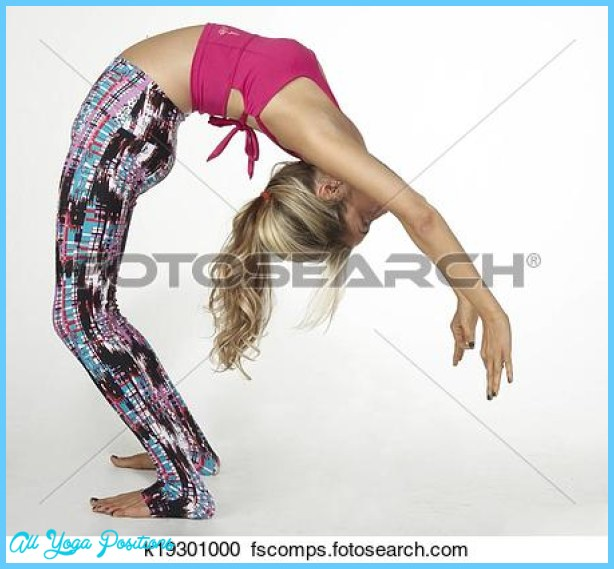 Half Wheel Yoga Pose_9.jpg