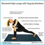 High Lunge Yoga Pose_10.jpg