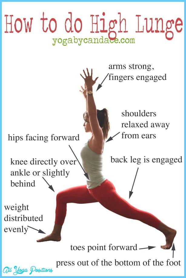 High Lunge Yoga Pose_16.jpg
