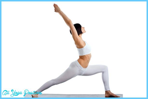 High Lunge Yoga Pose_17.jpg